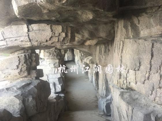 塑石洞體.jpg