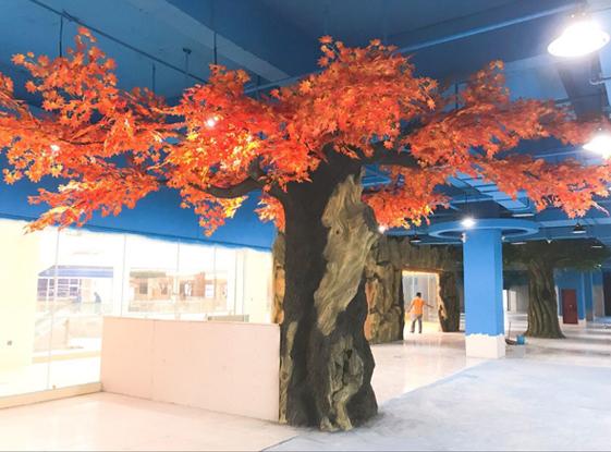 杭州假樹1.jpg